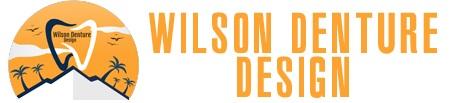 Wilson Denture Design